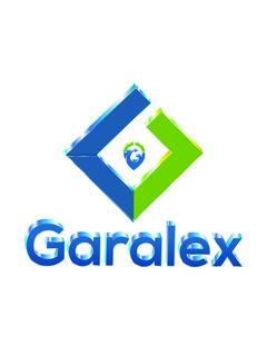 Garalex Solution