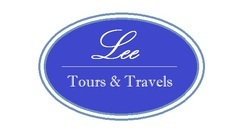 Lee Tours & Travels