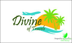 Divine Of Travels