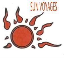 Sun Voyages