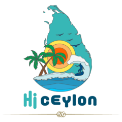 Hi Ceylon