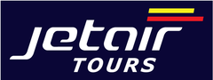 Jetair Tours Pvt Ltd