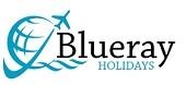 Blueray Holidays Llp