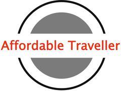 Affordable Traveller