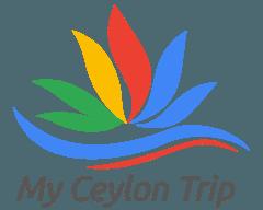 My Ceylon Trip