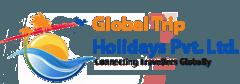 Global Trip Holidays Pvt. Ltd.