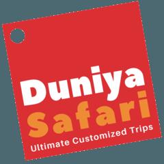 Duniya Safari Global Travel Pvt. Ltd.