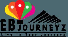 Eastbound Journeyz Pvt. Ltd.