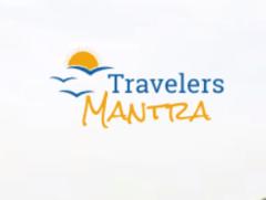 Travelers Mantra