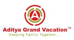 Aditya Grand Vacation