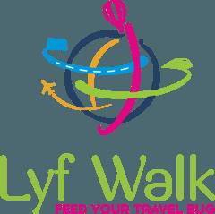 Lyfwalk Tours