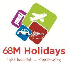 68M Holidays