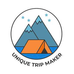 Unique Trip Maker