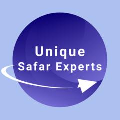 Unique Safar Experts