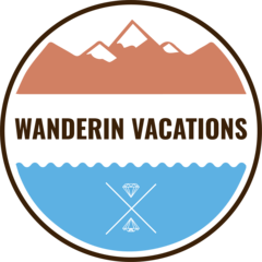 Wanderin Vacations (opc) Pvt. Ltd.