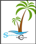 Splendid Lanka Pvt Ltd