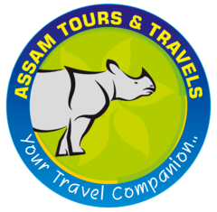Assam Tours & Travels