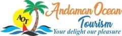 Andaman Ocean Tourism