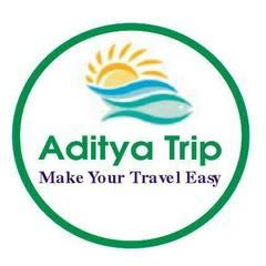 Aditya Trip