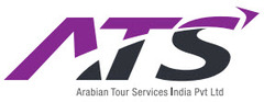 Arabian Travel Services India Limited