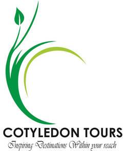 Cotyledon Tours