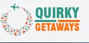 Quirky Getaways