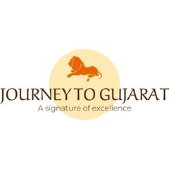 Journey To Gujarat