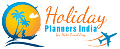 Holiday Planners India