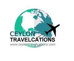 Ceylon Travelcations