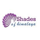 Shades Of Himalaya Tour And Travels