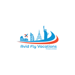 Avidfly Vacations Private Limited