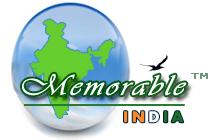 Memorable India Journeys Pvt. Ltd.