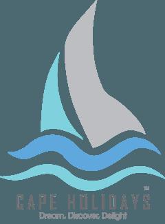 Cape Holidays (A Unit Of Shankara Hospitality Pvt.Ltd)