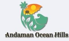 Andaman Oceans  Hills