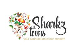 Sharkz Tours
