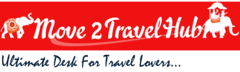 Move 2 Travel Hub Private Limited