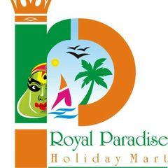 Royal Paradise Holiday Mart