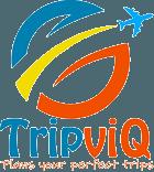 Tripviq Holidays LLP