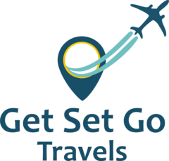 Get Set Go Travels