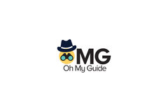 Oh My Guide Travel Private Limited