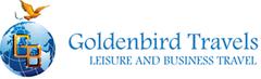 Goldenbird Travels Pvt Ltd