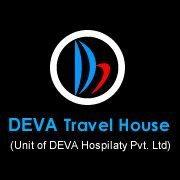 DEVA Hospitality Pvt Ltd