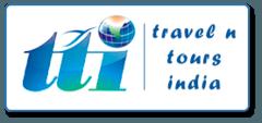 Travel N Tours India