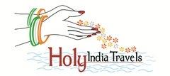 Holy India Travels Pvt Ltd