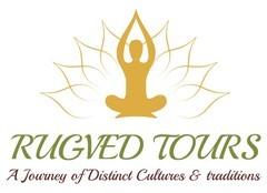 Rugved Tours Pvt Ltd