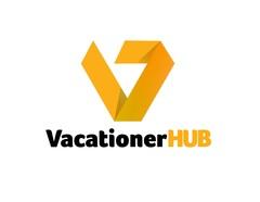 VacationerHUB