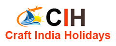 Craft India Holidays Planner