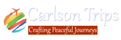 Carlson Trips And Events