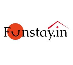 Funstay Services Pvt Ltd