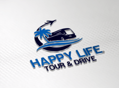 Happy Life Tour And Drive